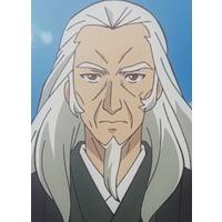 Ichirou Yotsuba