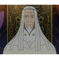 Image of Bishop Daimon