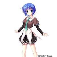 Seseri Yuki