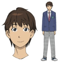 Image of Hiroyuki Sanada
