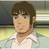 Profile Picture for Akira Arima
