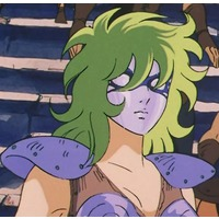 Image of Shaina