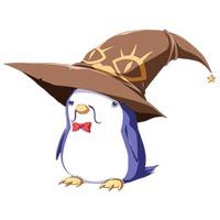 Image of Shinohara-san