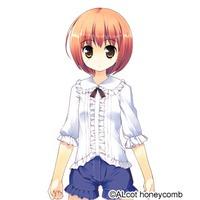 Image of Azuki Kitou
