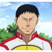Image of Jin Tadokoro