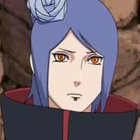 Image of Konan