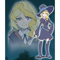Image of Diana Cavendish
