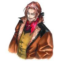 Image of Julius Belmont