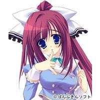 Image of Minori Toyohime