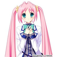 Image of Ayaka Sugishiro