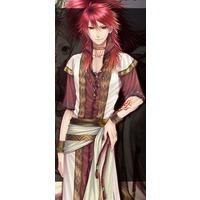 Image of Touya