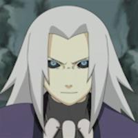 Genshou Ryuudouin
