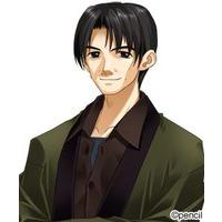 Profile Picture for Kazuyoshi Onodera