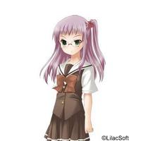 Image of Ayano Ryuugenji