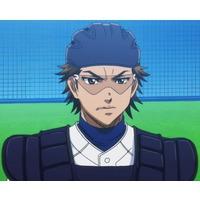 Image of Kazuya Miyuki