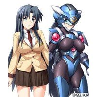 Reina Umichiki