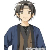 Image of Yukai Conception