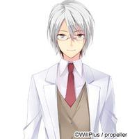 Image of Minawa Yukito