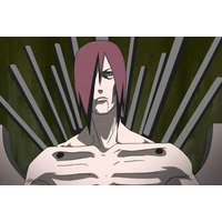 Image of Nagato