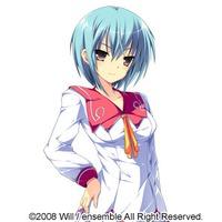 Image of Kaoru Sagami