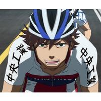 Profile Picture for Motonari Tatebayashi
