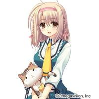 Image of Sakurako Touno