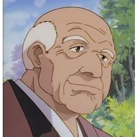 Image of Hamakaze Stable Master