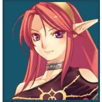 Image of Rosette