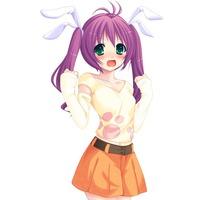 Image of Usa Sawakita
