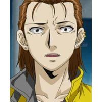 Image of Akito Suzuka