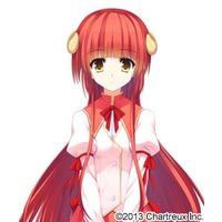 Image of Miyabi Ibuki