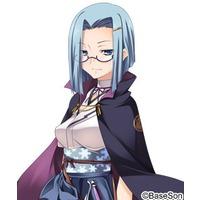Setsuna Yui