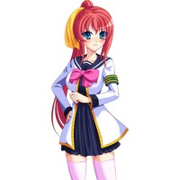 Image of Haruna Amatsu