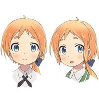 Image of Nono Natsume
