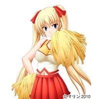 Michiru Sakura