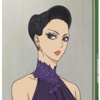 Image of Rei Mino