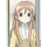 Image of Mayumi Usami