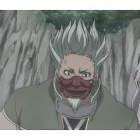 Image of Ichimura