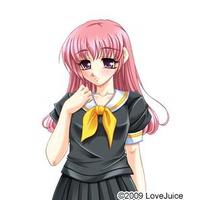 Image of Momoko Takada