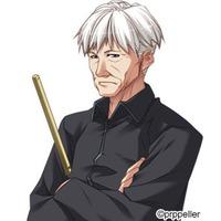 Image of Sakuya Gomibuchi