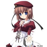 Image of Yuka Minase