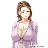 Image of Misato Igari
