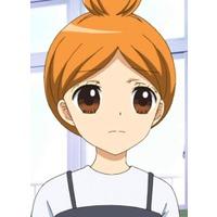 Image of Marin Ogura