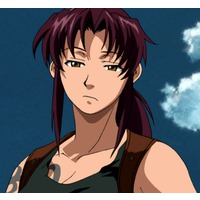 Image of Revy