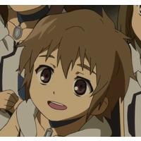 Image of Taichi Hyakuya