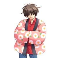 Image of Daichi Azumi