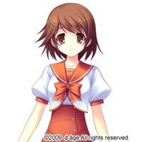Yoko Takashina