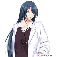 Image of Sawako Sawatari