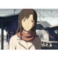 Akari Shinohara