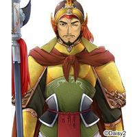 Profile Picture for Genjou